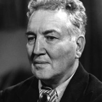 Robert Graves. Poet